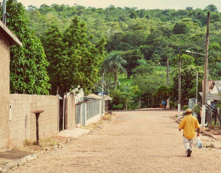 Read more about the article Mais cachoeira no dia mais incrível