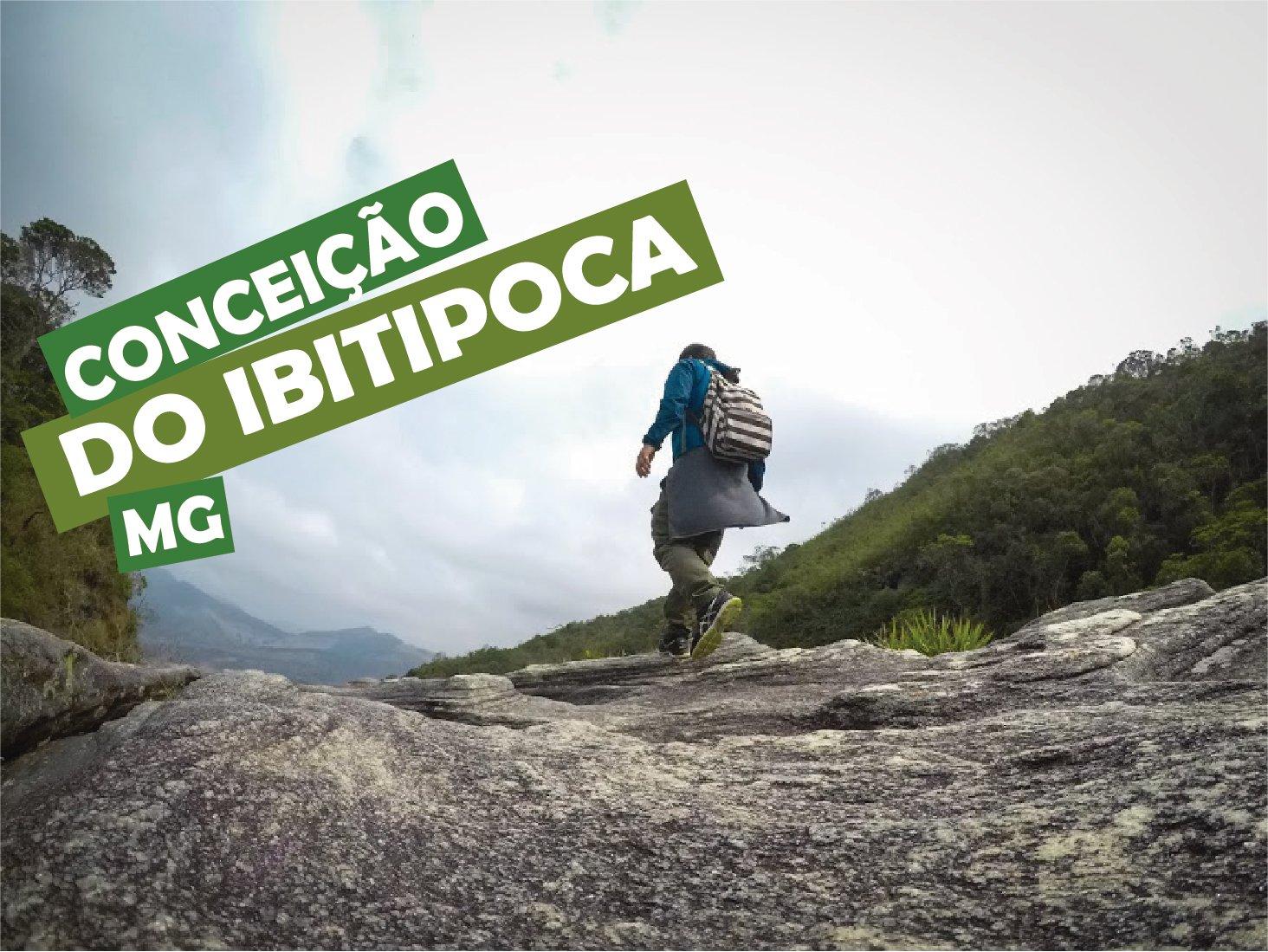 You are currently viewing Conceição do Ibitipoca, MG