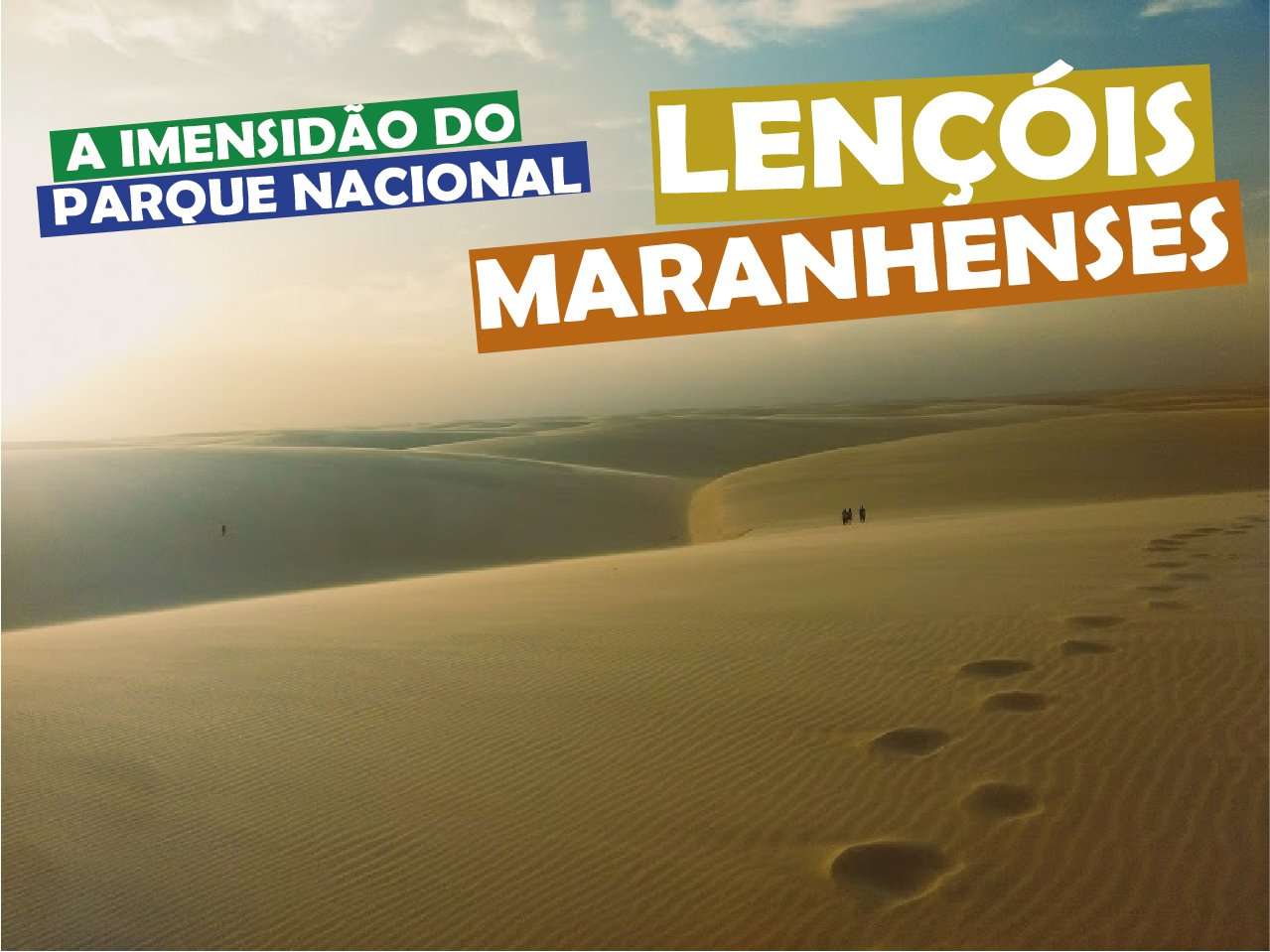 You are currently viewing Parque Nacional Lençóis Maranhenses