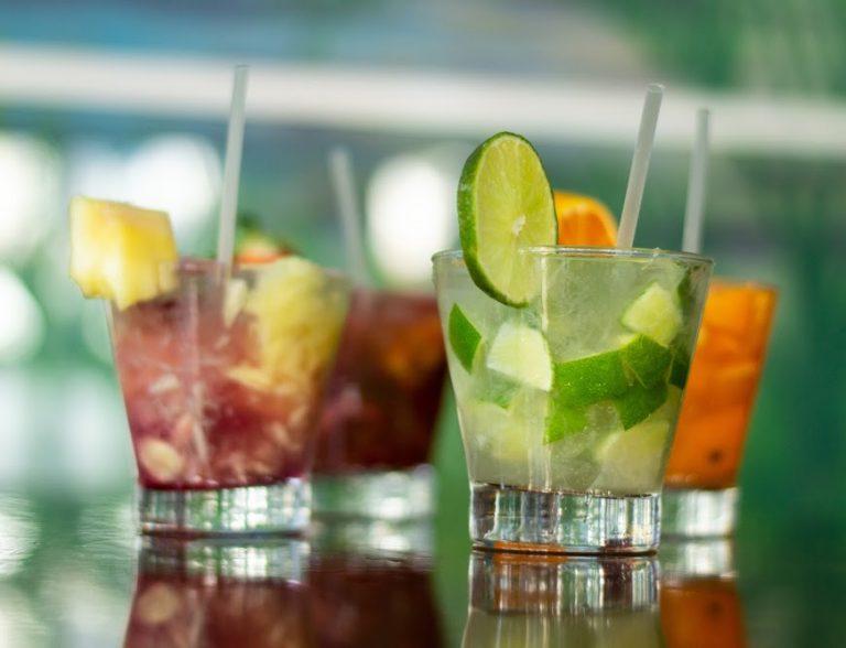 Read more about the article Fotografia Profissional de Bebidas