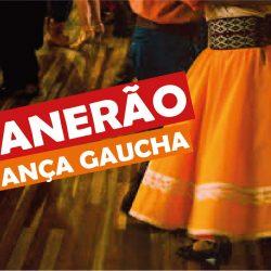 Vanerão: Dança Gaúcha Típica do Sul do Brasil