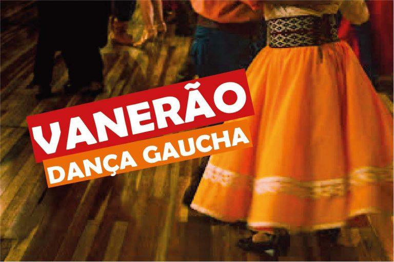 Read more about the article Vanerão: Dança Gaúcha Típica do Sul do Brasil