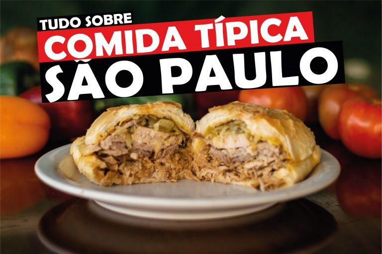 Read more about the article Tudo sobre Comida Típica de São Paulo com os 5 lanches da cidade
