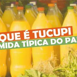 O Que é Tucupi? Conheça Essa Iguaria Típica do Pará!