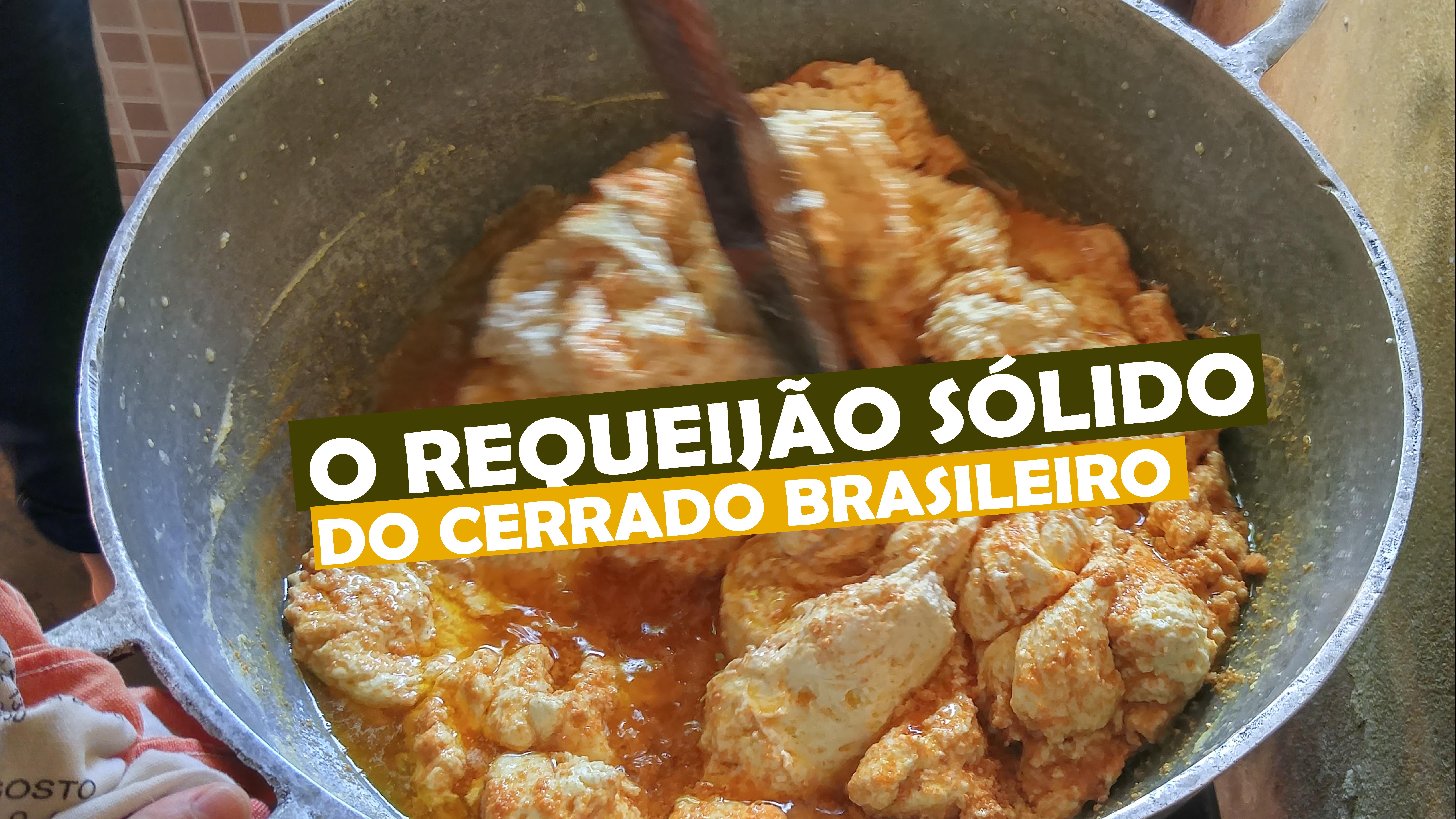 You are currently viewing requeijão sólido do Mato Grosso