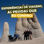 experiencias-de-viagem-as-pessoas-que-conheci