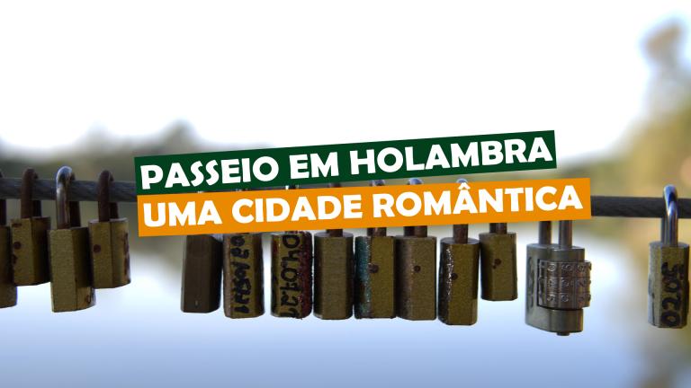 Read more about the article Passeio em Holambra, uma cidade romântica