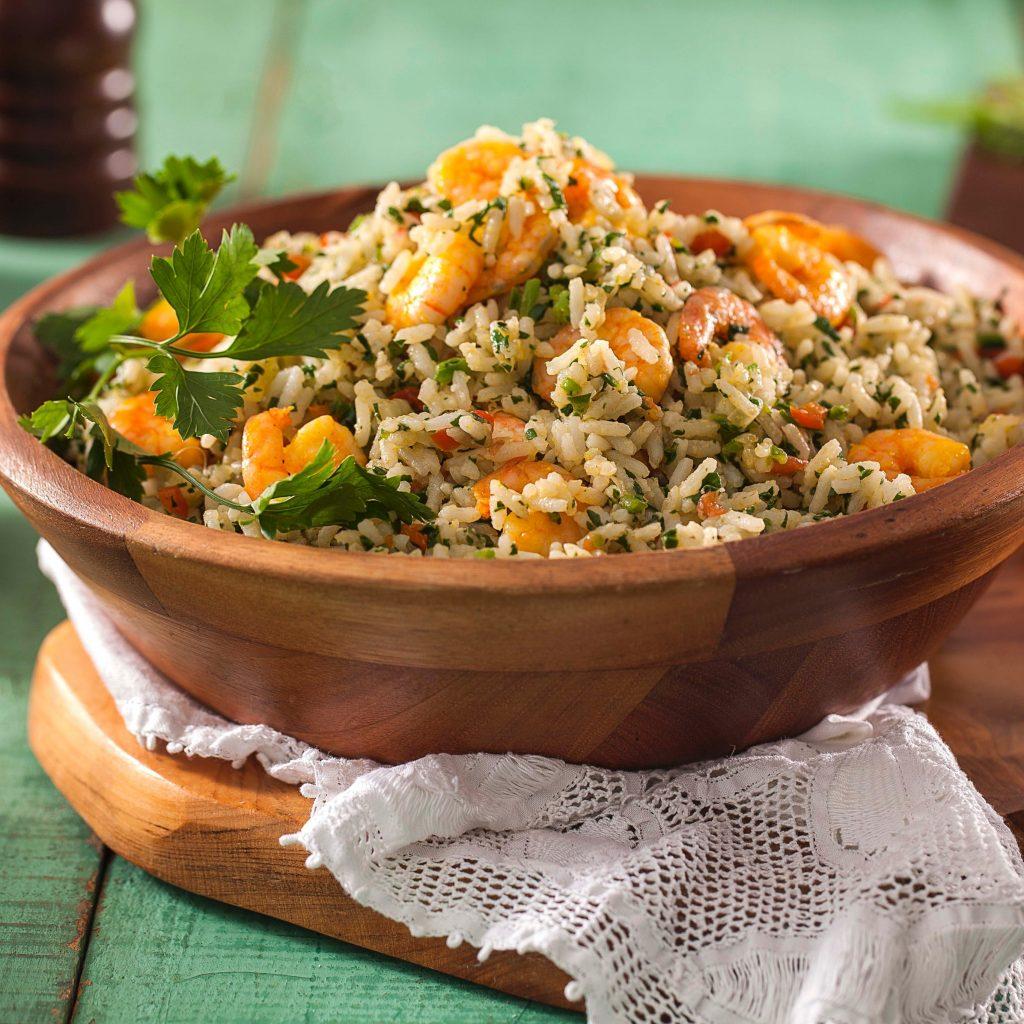 arroz-de-cuxa