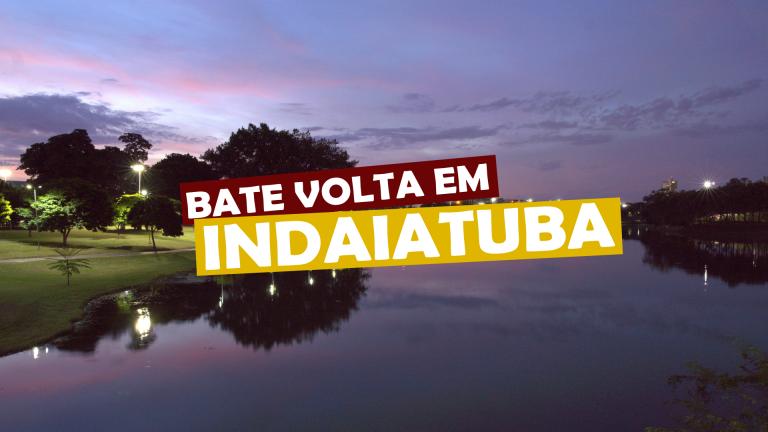Read more about the article Bate Volta em Indaiatuba