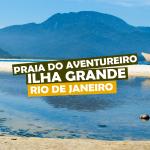 praia-do-aventureiro-ilha-grande