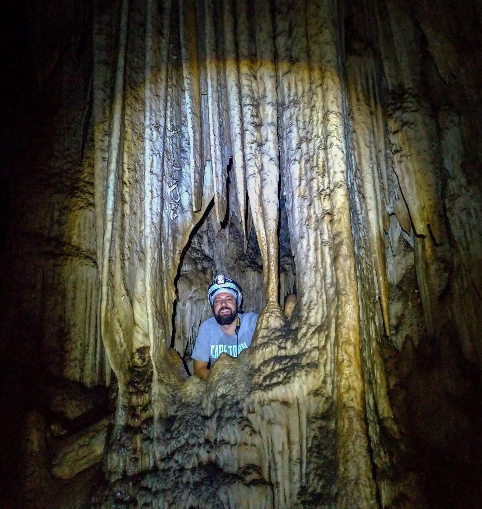 cavernas-em-PETAR