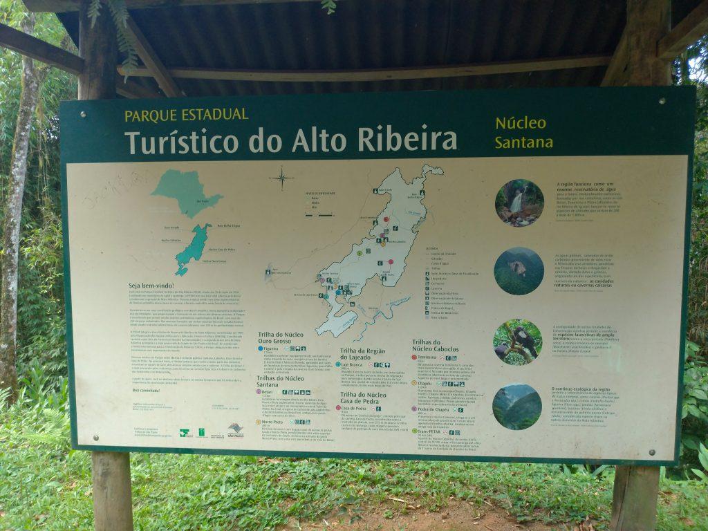 turismo-em-alto-ribamar