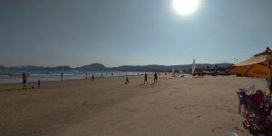 praia-enseada