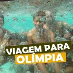 VIAGEM_PARA_OLÍMPIA